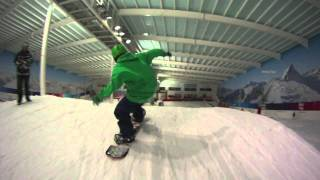 getlinkyoutube.com-SNOWBOARD FRONTFLIP !