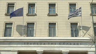 کاهش نرخ بیکاری در یونان - economy