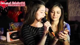 getlinkyoutube.com-Sekitar Kejutan Party Hari Jadi Neelofa Ke 25 Tahun