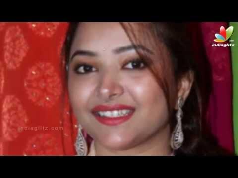 Actress Swetha Basu Prasad Caught in Prostitution | Karunas Heroine | Hot Cinema News
