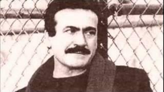 getlinkyoutube.com-قتل فریدون فرخزاد (رادیو فردا) ۱۳۹۰