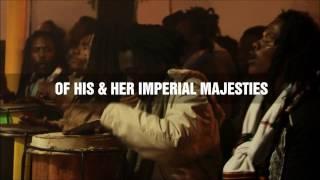 TRAILER: 86th Coronation - Nyahbhingi Order - Marcus Garvey Camp - Azania