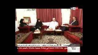 getlinkyoutube.com-الشاويش علي عبد الله صالح القاتل الحقيقي للشهيد الحمدي