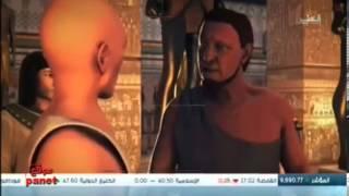 getlinkyoutube.com-مسلسل كليم الله الحلقة 22 الثانية والعشرون