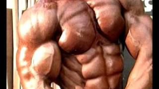 getlinkyoutube.com-BODYBUILDING MOTIVATION