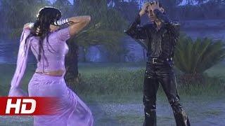 getlinkyoutube.com-SUN SUN BARI BARISH HAI - PAKISTANI MUJRA DANCE