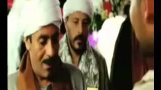getlinkyoutube.com-اغنية احمد ناصر لية الدنيا تغير حال vcd0
