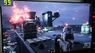 getlinkyoutube.com-รีวิว : AMD Radeon R9 Fury X ทดสอบเกม Battlefield 4