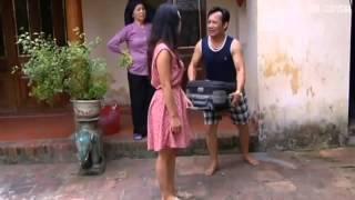 getlinkyoutube.com-Gặp nhau để cười - Vỡ mộng - Thầy Lang - Con dâu - Hài tết 2015 - Hài tết Việt Nam - HD 720p