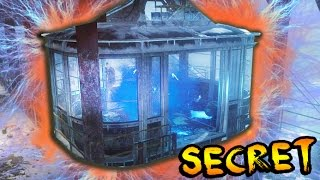 getlinkyoutube.com-SECRET 2ND GONDOLA EASTER EGG! FREE RARE UPGRADED WEAPON! Black Ops 3 Zombies Der Eisendrache