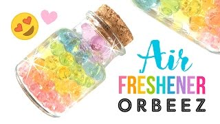 getlinkyoutube.com-DIY Scented Rainbow Orbeez!! Cute & Cheap DIY Christmas Gift