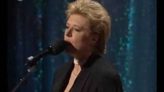 getlinkyoutube.com-Marianne Faithfull - The Ballad of Lucy Jordan (1990)