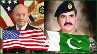 World Top 10 Best Military Commander Generals In The World 2016