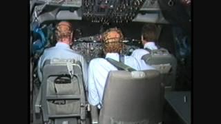 getlinkyoutube.com-The Wrong Stuff - Aviation - Pilot Error & Cockpit management