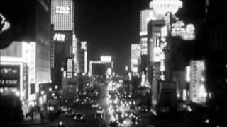 getlinkyoutube.com-1960年代の東京