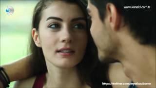 getlinkyoutube.com-Güneşin Kızları - SavNaz