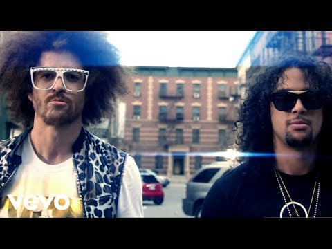 Party Rock Anthem download