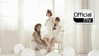 getlinkyoutube.com-[MV] TINY-G(타이니지) _ ICE BABY(아이스 베이비)