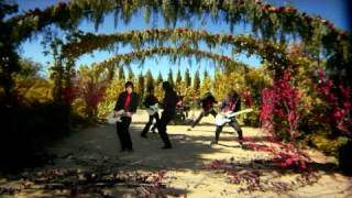 getlinkyoutube.com-Alesana - Ambrosia OFFICIAL MUSIC VIDEO in HD (High Definition)