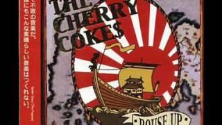 getlinkyoutube.com-The Cherry Coke$ - Hell Bound Train