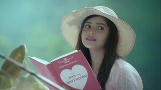 getlinkyoutube.com-Fazlee TVC Featuring Mishu Sabbir and Tanzin Tisha