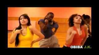 getlinkyoutube.com-KAAKIE- (TPT) OBOLO BOLO OFFICIAL VIDEO