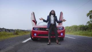 Mr Leo - Je T'aime ft. Hiro [Official Video] (Music Camerounaise)