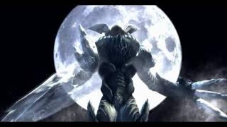 getlinkyoutube.com-Devil May Cry 4 - Awake and Alive