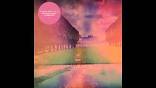 getlinkyoutube.com-Tame Impala - Apocalypse Dreams