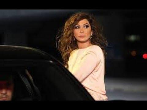 Elissa new 2013 Te3ebt Mennak Video Clip officiel  إليسا   تعبت منك فيديو كليب