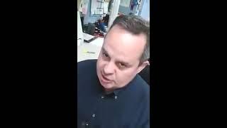 getlinkyoutube.com-Walmart Co Manager termination / Harrassment