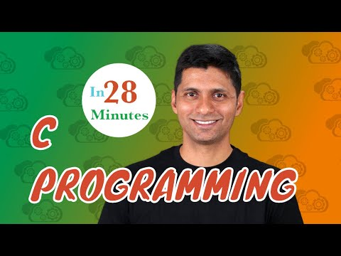 C tutorial in telugu for beginners - 10 - Pre post increment operators, modulus and short circuiting
