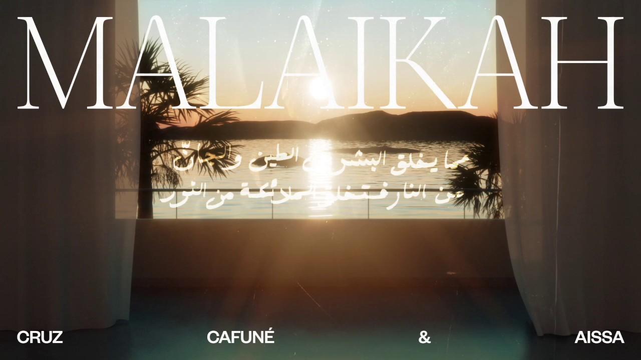 MALAIKAH ft. AISSA