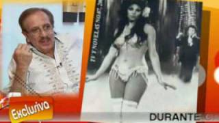 getlinkyoutube.com-Descubre por qué desapareció Gina Montes