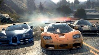 getlinkyoutube.com-NFS Most Wanted 2012 Shutting Down Drivers 6-3 1080p