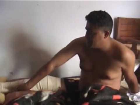 Zine El Abidine Ben Ali amani antit Tunisie Police HARCELEMENT