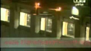 getlinkyoutube.com-أذان صلاة الفجر من الحرم المكي صوت مؤثر