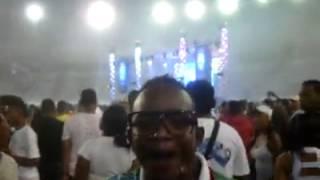 getlinkyoutube.com-Ya Para Que - Lo Nuevo Del Rey De Rocha Vol 58