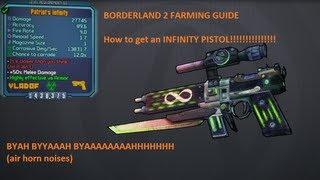 getlinkyoutube.com-Infinity farming guide! THE REALEST! LEGIT!!!