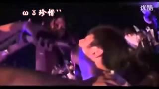 [拍客]三亚海天盛筵聚会现场视频大曝光! 超清
