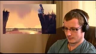 Gravity Falls Reaction Series Episode 20