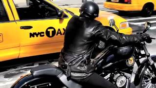 getlinkyoutube.com-Raul Echeverz Harley Commercial