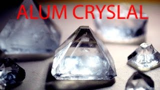 getlinkyoutube.com-Alum crystal growing incubator.Arduino based temperature controller.