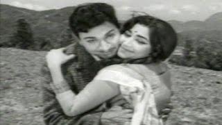 Paropakari Kannada Movie Songs || Kannu Reppe Ondanondu Marevude || Rajkumar || Jayanthi