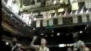 getlinkyoutube.com-1985 NBA Finals Game 6 Intro