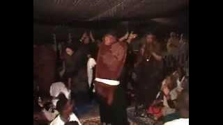 getlinkyoutube.com-اجمل رقص بالدنيا الرقص الموريتاني