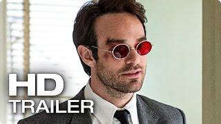 MARVEL'S DAREDEVIL Trailer (2015) width=