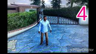 getlinkyoutube.com-5 اماكن سرية في  gta 5 -- xbox 360 -- DZ