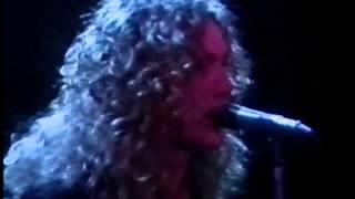 getlinkyoutube.com-Led Zeppelin: Going to California 5/24/1975 HD