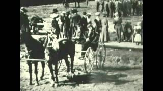 getlinkyoutube.com-logging history north western ontario.avi